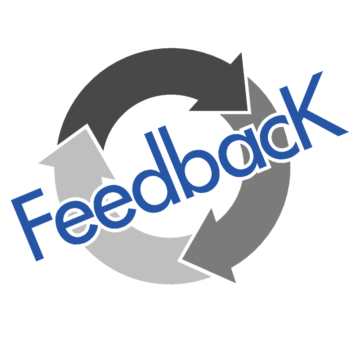 FeedbacK-Solid-PNG - Console Reparaties