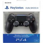PS4 Controller Zwart