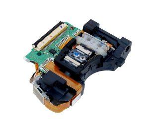 PS3 Lens reparatie