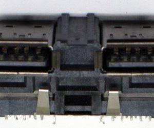 PS4 USB reparatie