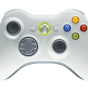 Xbox 360 Controller | Wireless | Microsoft