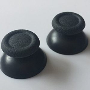 PS4 Controller Thumbstick Cap
