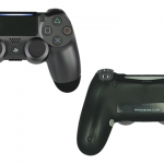PS4_-_Stock_Steel_Black