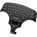 Sony PS3 Wireless Keypad/Chatpad