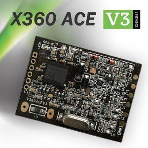 X360 Ace V3 RGH Chip