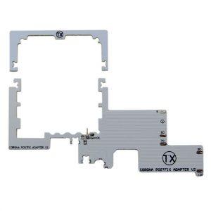 Corona Postfix Adapter v2