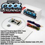 coolrunner_revc_fullkit