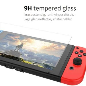 Nintendo Switch Screen Protector H9