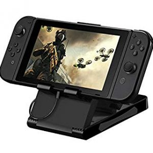 Nintendo Switch Playstand Standaard