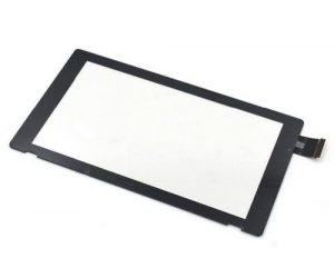 Nintendo Switch Digitizer Touch Screen Reparatie