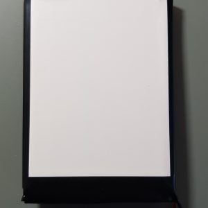 Nintendo Switch Lite Accu Batterij HDH-003