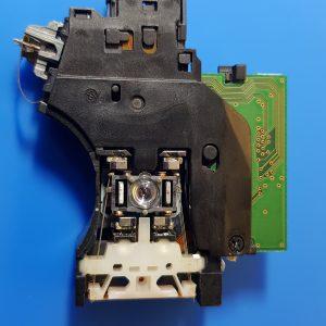 PlayStation 4 Laser Lens KES-496A (Slim & Pro)
