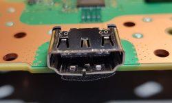 PlayStation 5 HDMI reparatie