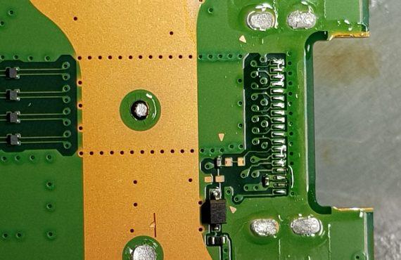 PlayStation 5 HDMI vervangen