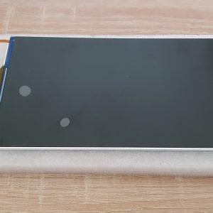 Nintendo Switch LCD scherm