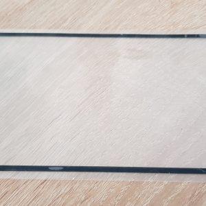 Nintendo Switch Touchscreen Stofstrip